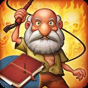 Professor Baboo - PREMIUM -