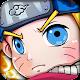 legenda shinobi - pertempuran ninja