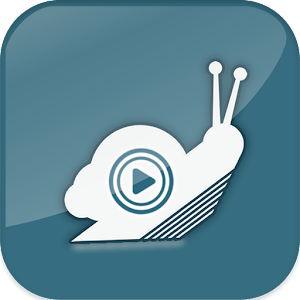 Slow motion video FX: fast & slow mo editor for pc