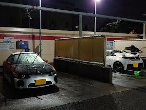 ビート  MAD HOUSE BEAT LM(量産型)のカスタム事例画像 Joe-pp1さんの2019年11月09日20:08の投稿