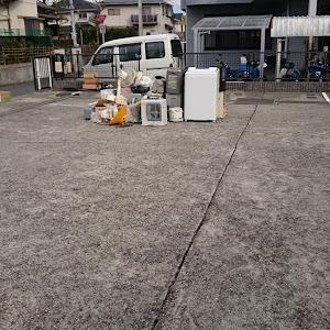 CR-Z  のカスタム事例画像 アキラさんの2018年12月09日14:30の投稿