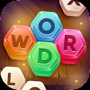 Hidden Wordz - Word Game