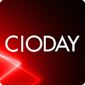 CIODAY icon