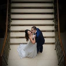 Φωτογράφος γάμων Kyriakos Apostolidis (KyriakosApostoli). Φωτογραφία: 29.11.2018