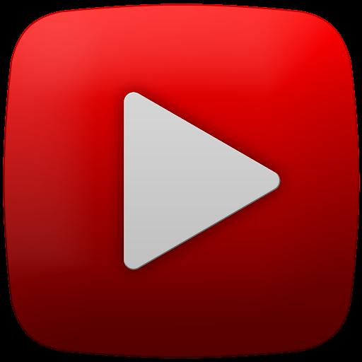 Video Tube HD