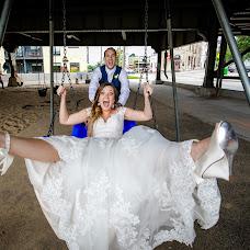 Wedding photographer Milan Lazic (wsphotography). Photo of 06.09.2018