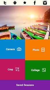 Color Splash Effect Pro - screenshot thumbnail