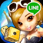 LINE Let's Get Rich v1.1.5