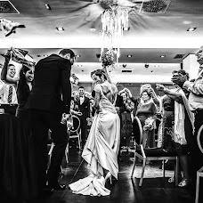 Fotógrafo de bodas Ernst Prieto (ernstprieto). Foto del 05.04.2018