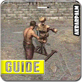 Guide Game King Arthur