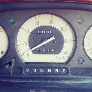 ミラジーノ L710S 平成12年式ターボのカスタム事例画像 たけさんの2019年04月16日17:04の投稿