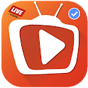 All New Tea Tv Informations 2020 icon