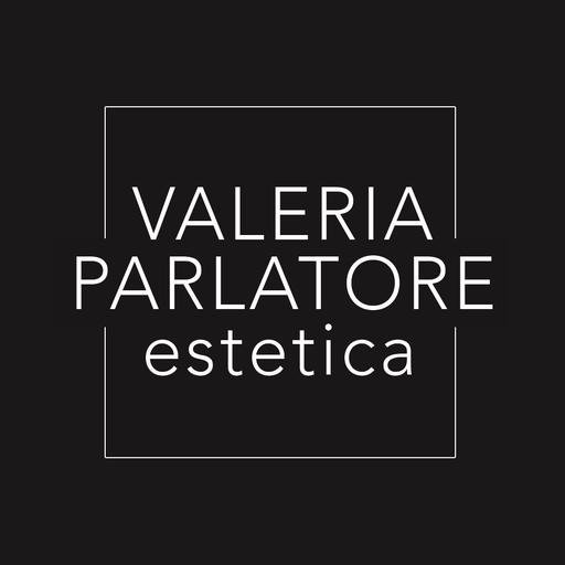 Parlatore Valeria Estetica