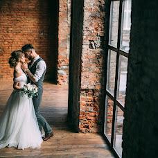 Wedding photographer Pavel Timoshilov (timoshilov). Photo of 21.06.2017