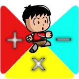 Mat n-The Flappy Math-A Math Game For Everyone Apk Download Free for PC, smart TV