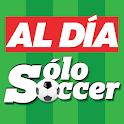 Solo Soccer