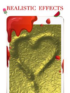 Slime Simulator Games 10
