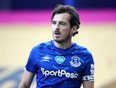 Officiel : Leighton Baines (Everton) raccroche les crampons
