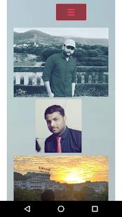 shubham devkar - náhled