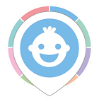BabyPlaces icon