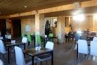 Фото №3 зала Mega hotel&restaurant