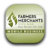 F&M State Bank Mobile Business