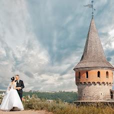 Wedding photographer Іvan Lipkan (lipkan). Photo of 06.08.2019