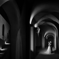 Wedding photographer Elena Haralabaki (elenaharalabaki). Photo of 29.11.2016