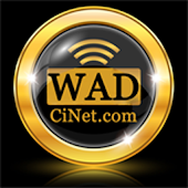 WAD Console