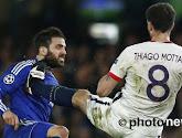 Thiago Motta voit son avenir fixé par le PSG
