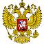 ЛЕКСИКА! - Russian Vocabulary Tool