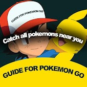 Beginners Guide for Pokemon Go