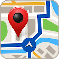 Free-GPS, Maps, Navigation, Directions and Traffic download