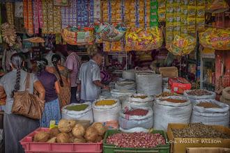 Photo: Jaffna  Northern Sri Lanka
