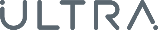 Ultra Maritime logo