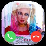 Fake Call From Harley Quinn