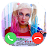 Fake Call From Harley Quinn 2.3 Apk