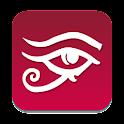 Bureau Veritas IRIS icon