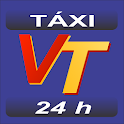 Vitória Taxi - Taxista icon