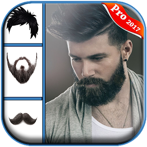 Fabulous Hairstyle App For Man Android Apps On Google Play Short Hairstyles Gunalazisus