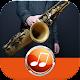 موسيقى الجاز : اغاني موسيقى الجاز بدون انترنت for PC-Windows 7,8,10 and Mac