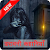 Horror Stories in Hindi डरावनी कहानियाँ file APK for Gaming PC/PS3/PS4 Smart TV