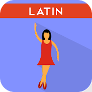 Latin - Dance Classes