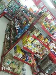 Radhika Super Market photo 3