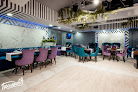 Фото №6 зала Песняков караоке&ресторан