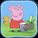 Peppa in the Supermarket v1.0.7