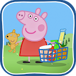 Peppa in the Supermarket v1.0.9