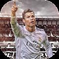 Cristiano Ronaldo Wallpapers download
