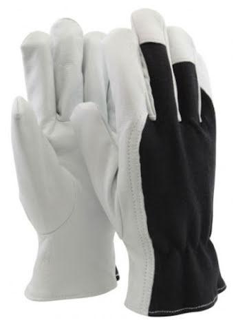 Soft Touch Essential 1880 Winter VWK-1880WL