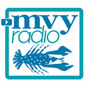 mvyradio icon